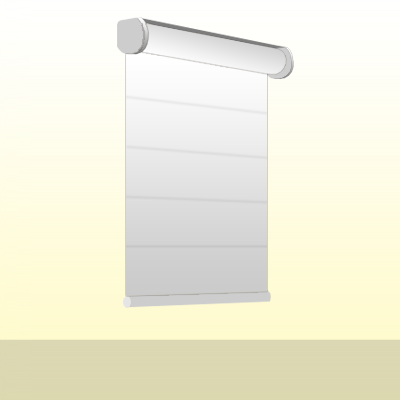 sichtschutz fenster konfigurator smr rollo. Black Bedroom Furniture Sets. Home Design Ideas